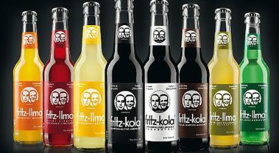 fritzl cola
